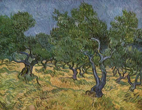 van-gogh-uliveto-1889