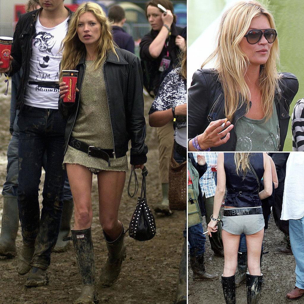 Kate-Moss-Glastonbury-Pictures