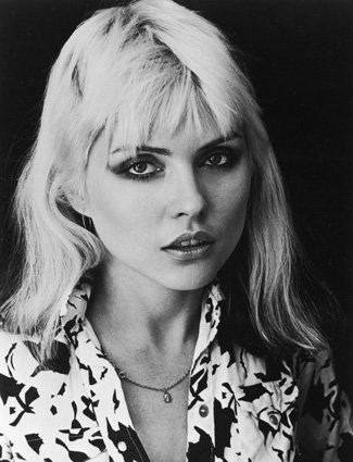 debbie-harry_0
