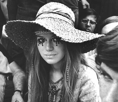 hippie-rainbow-girl