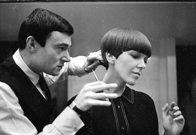 vidal-sassoon-e-mary-quant_650x447