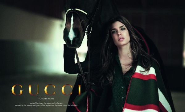 Charlotte-Casiraghi-Gucci-Forever-Now-02