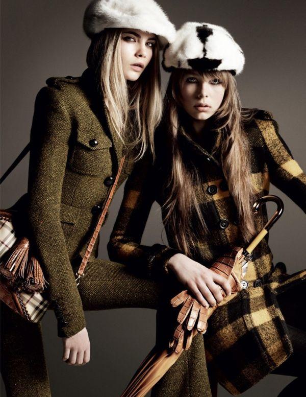 Burberry-Autumn-Winter-2011-Ad-Campaign-1