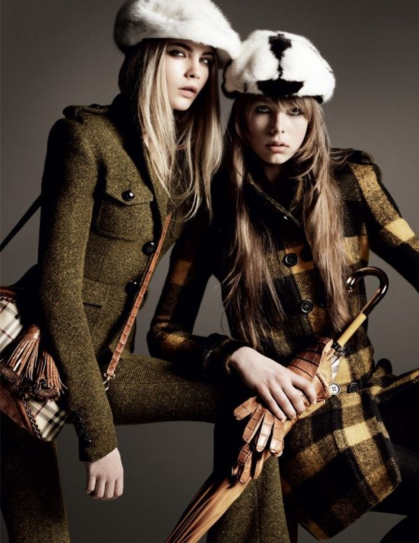 Burberry-Autumn-Winter-2011-Ad-Campaign-1