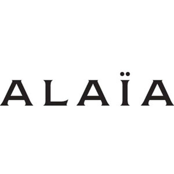 Alaia_Railso_