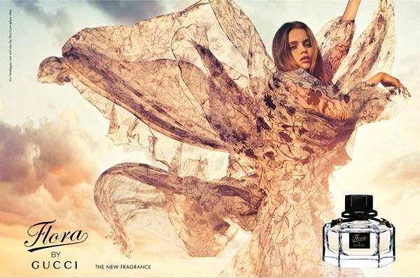 flora-by-gucci-fragrance