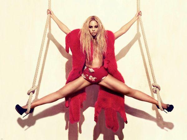 Beyonce-2013-Wallpaper-HD-1024x768