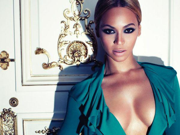 Beyonce-beyonce-32688101-1280-960