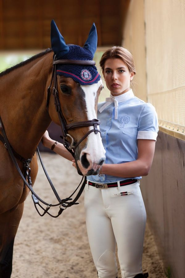 american-flaneuse-charlotte-casiraghi-4