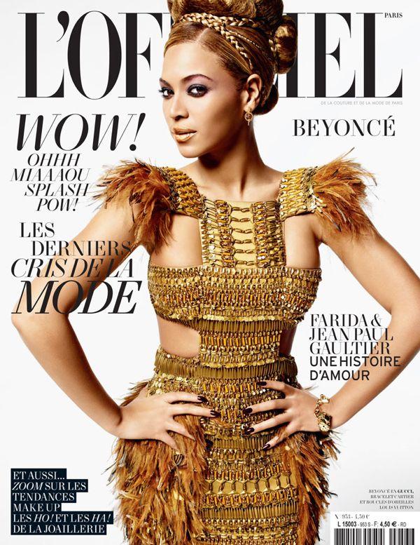 Beyonce-by-Mark-Pillai-LOfficiel-Paris-March-20111
