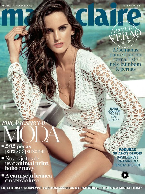 Izabel-Goulart-by-Eduardo-Rezende-for-Marie-Claire-Brazil-September-2014