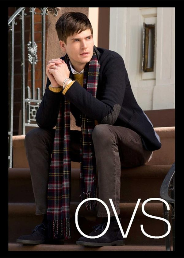 OVS N3