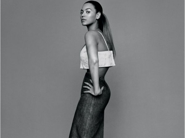 Beyonce-Gentlewoman-Magazine-beyonce-33677000-1280-960