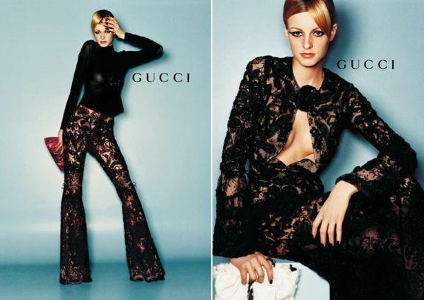 Gucci-Ford-Testino-AW19991-1024x724