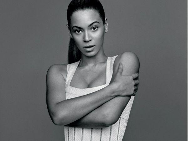 Beyonce-Gentlewoman-Magazine-beyonce-33677026-1280-960
