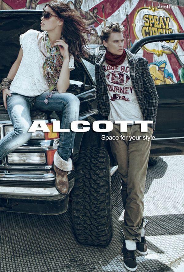 alcott-fw-2011-robert-rogoff
