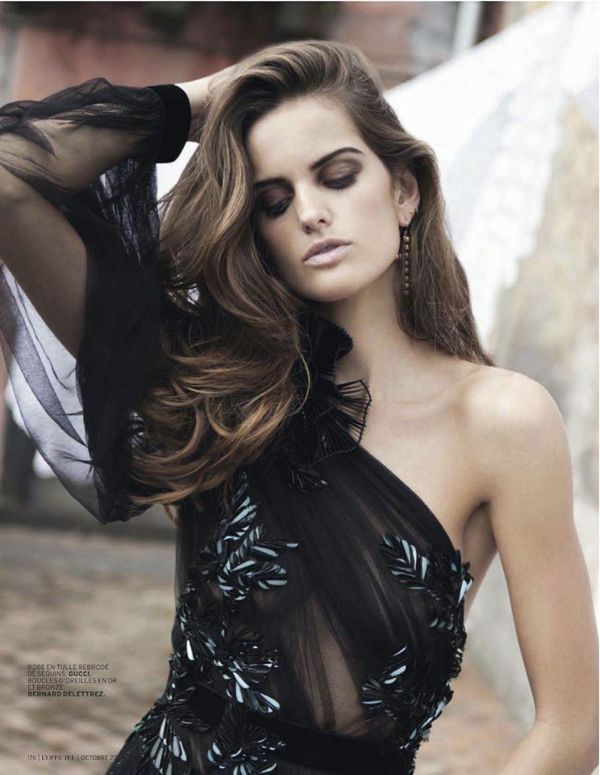 Izabel-Goulart-LOfficiel-Paris-2