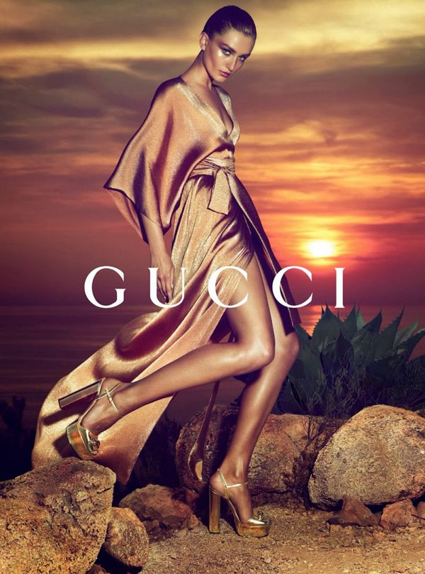 gucci-resort-2014-1