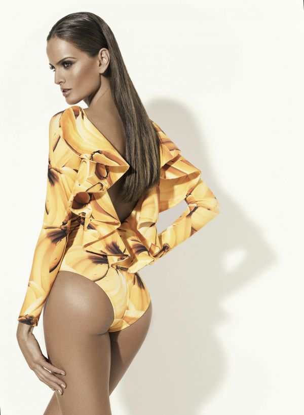 izabel-goulart-photoshoot-agua-de-coco-summer-2014_6