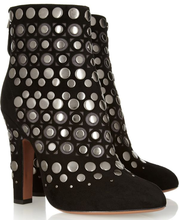 alaia-studded-cutout-ankle-boots