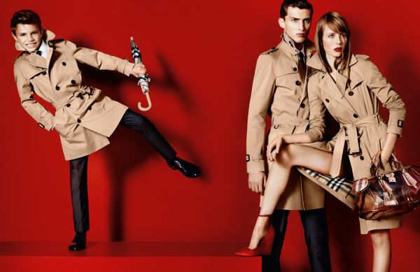 burberry-spring_summer-2013-campaign-featuring-romeo-beckham-on-embargo-until-18-december-00-00-gmt