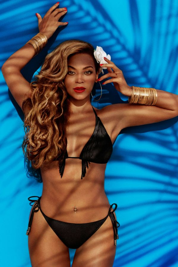 beyonce-hm-06_vogue_12apr13_b