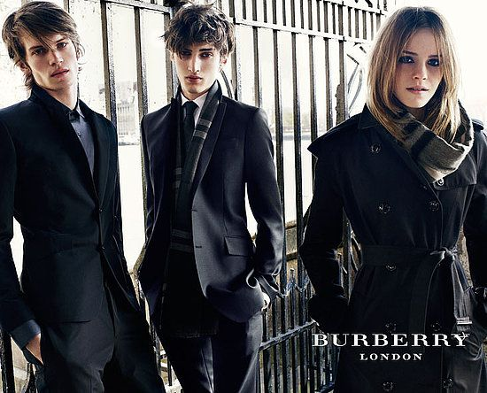 emma-watson-for-burberry-2009-fall-ad-campaign-040809-3