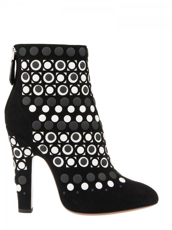 le-scarpe-di-alaia