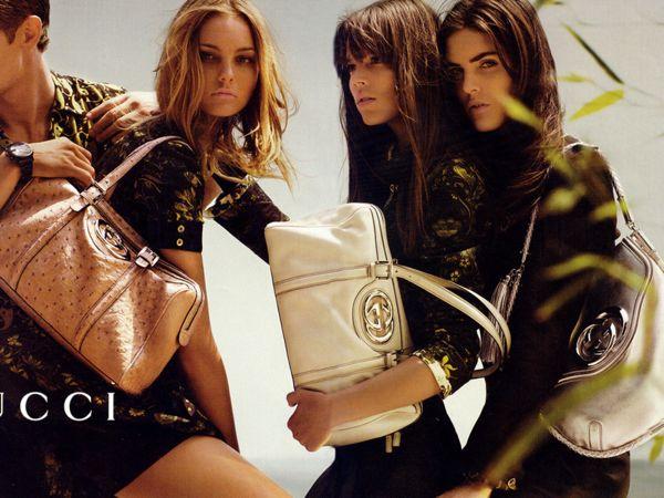 Pics-Gucci-Ss-Screensavers-Wallpaper