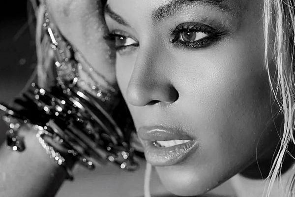 Main-Beyonce.png