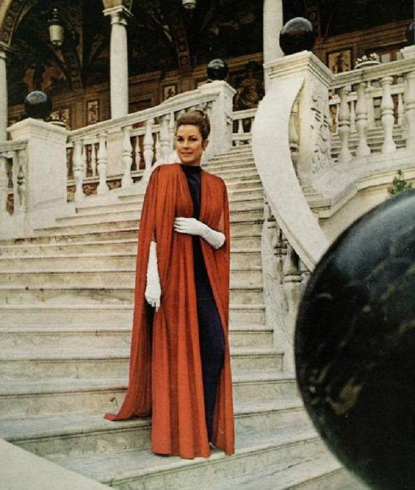 Princess-Grace-at-the-Monaco-s-Palace-grace-kelly-33944293-650-767