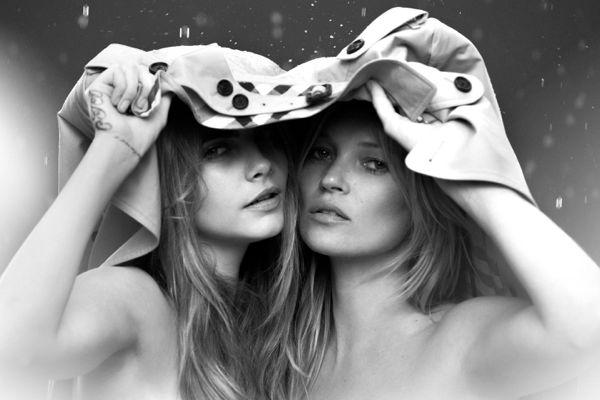 My-burberry-14-Vogue-1sept14-pr_b_1440x960