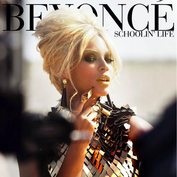 music-album-cover2