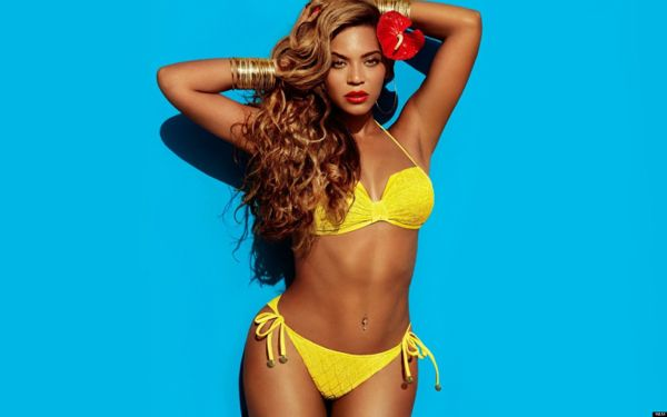 o-BEYONCE-HM-PHOTOS-facebook