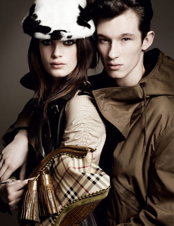 burberry-autumn-winter-2011-ad-campaign-3