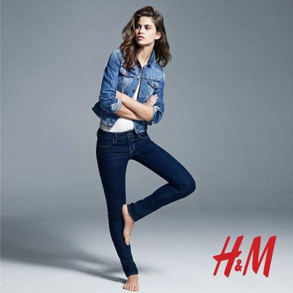 H&M 5