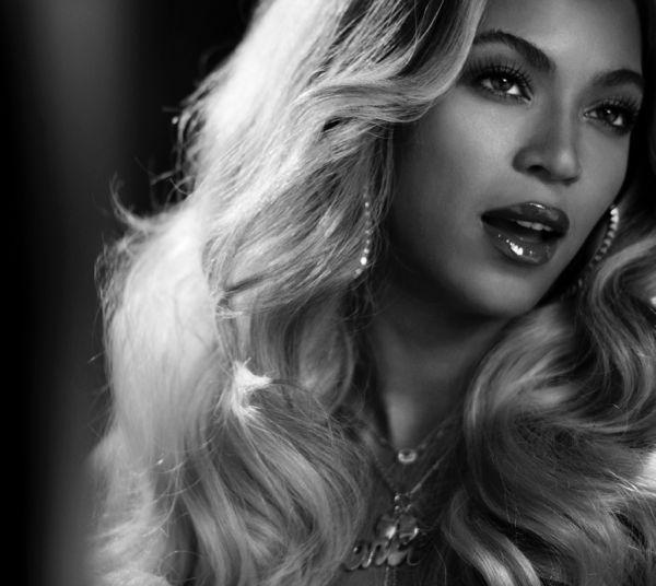 cc9d5e39-9d13-4cbc-9e06-ae6b6b6fdd11_Beyonce-_PublicityPhoto6