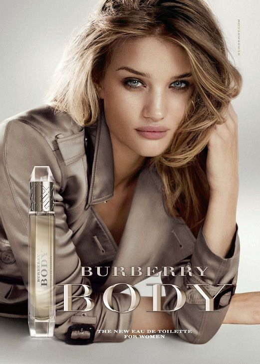 Burberry_Body_EDT_Campaign_Vertical_Rosie_Huntin