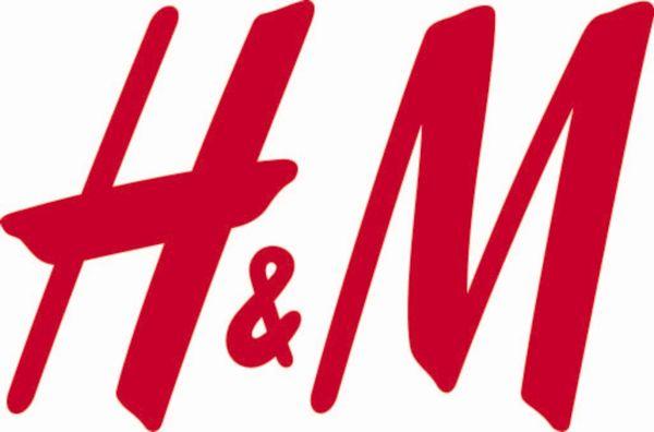 H&M 2