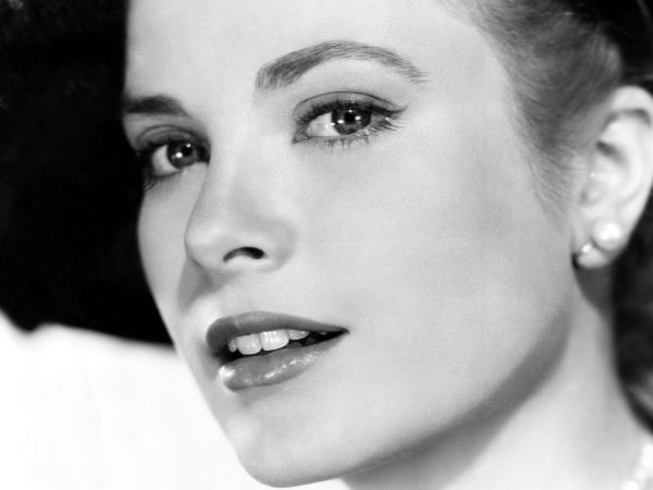 grace-kelly-cine