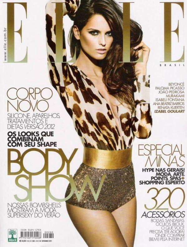 Elle-Brazil-Izabel-Goulart-1-775x1024