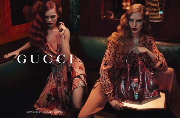 Adv-Gucci-inverno-2012-2013-
