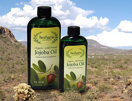 organic-jojoba-oil