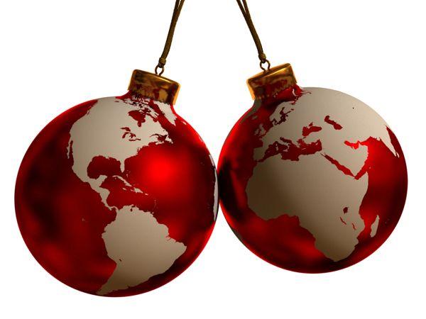 palle-di-Natale-mondo