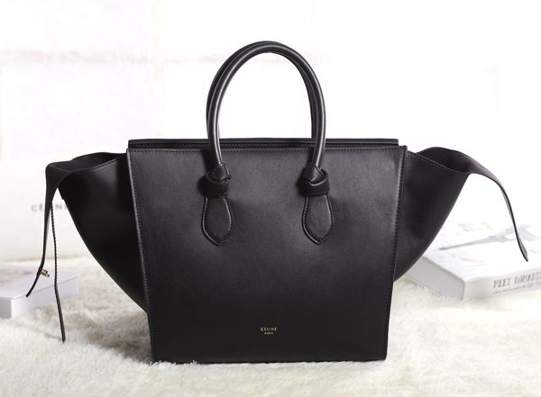 2013_fall_winter_celine_new_trapeze_bag_black_original_leather_6