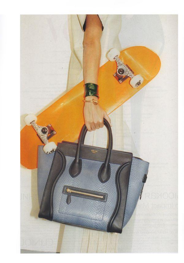 cc3a9line-bags-ss-2011-by-juergen-teller