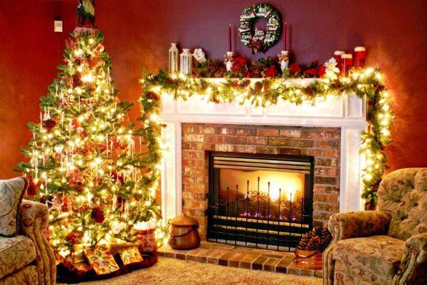 Christmas-tree-Ideas-2014