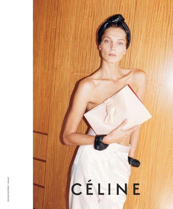 Celine_Spring_Summer_2013_ad_11
