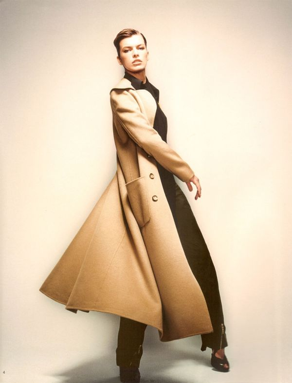 celine-fall-winter-2002-03-ad-campaign-glamour-boys-inc-11