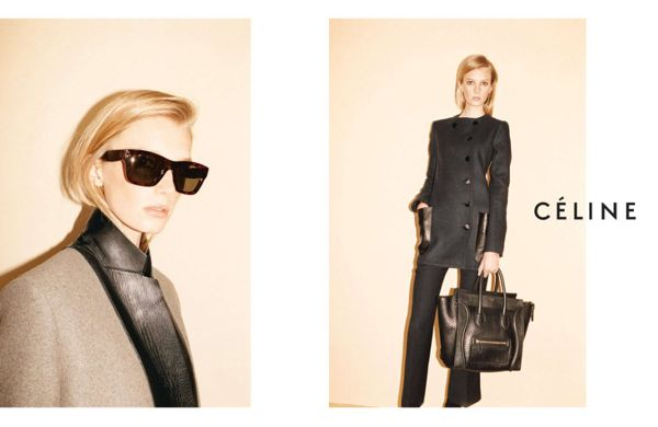 Céline-Fall-Winter-by-Juergen-Teller-2010